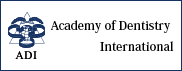 Academy of Dentistry International