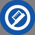 歯周病の改善・予防